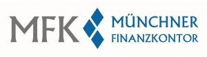 Münchner Finanzkontor